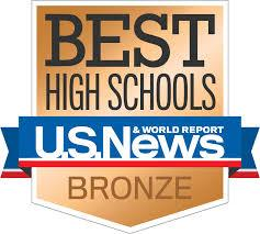 Perth Amboy Campus Best High Schools